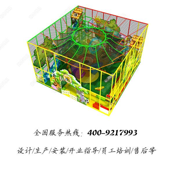 彩虹网CHW-12